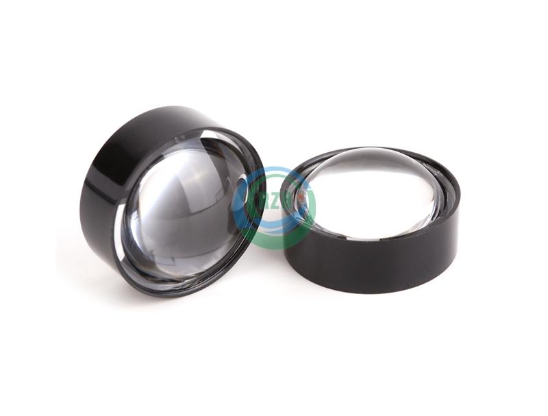植物灯透镜-23-60-PT+HB4