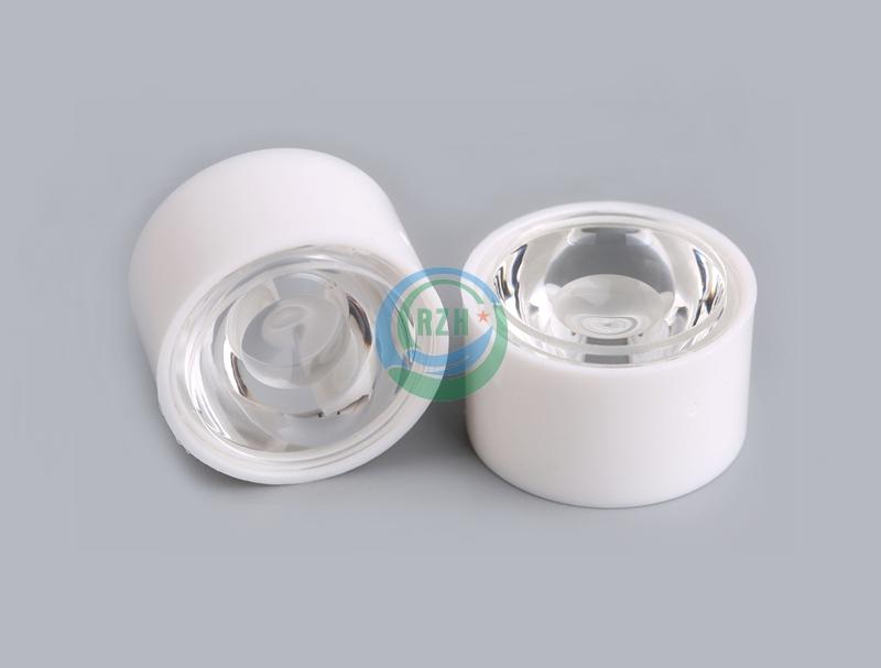 植物灯透镜-20-90B-ZWD+HW4