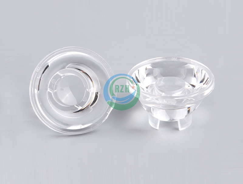 植物灯透镜-21.2-60 PM