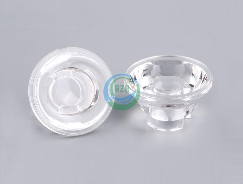 植物灯透镜-21.2-90 PM