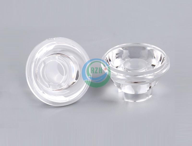 植物灯透镜-21.2-90B PM