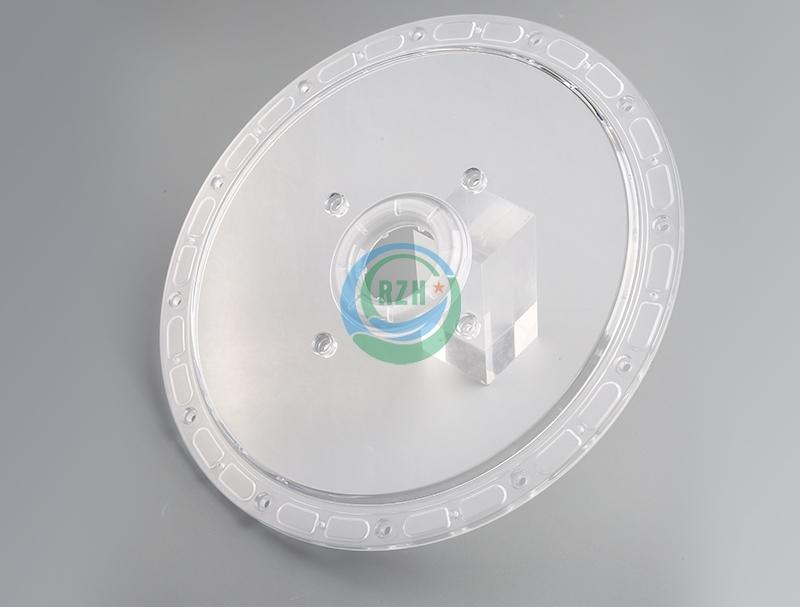 工矿灯透镜120度150W