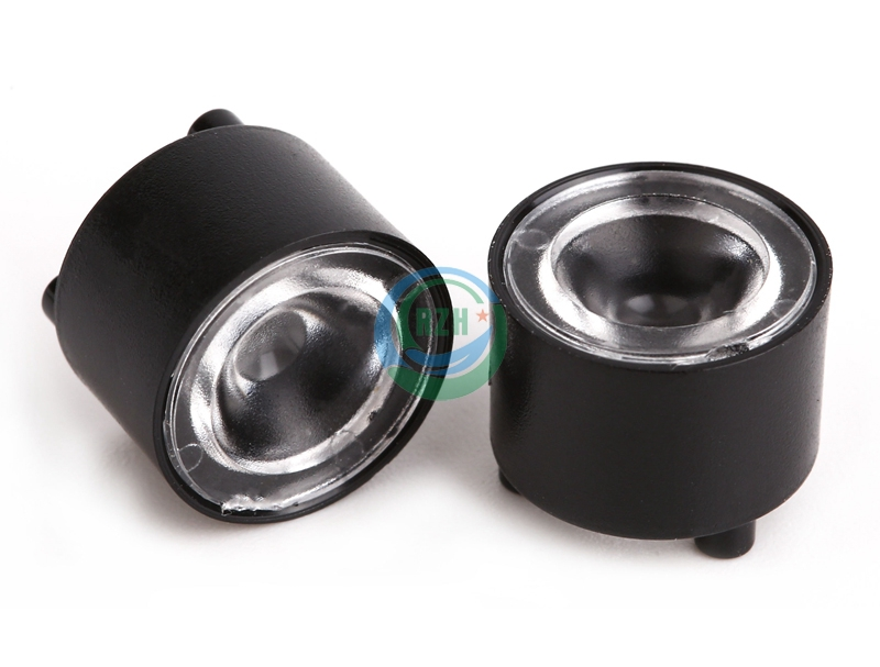 人脸识别透镜-9.8-60 ZM XP+HB
