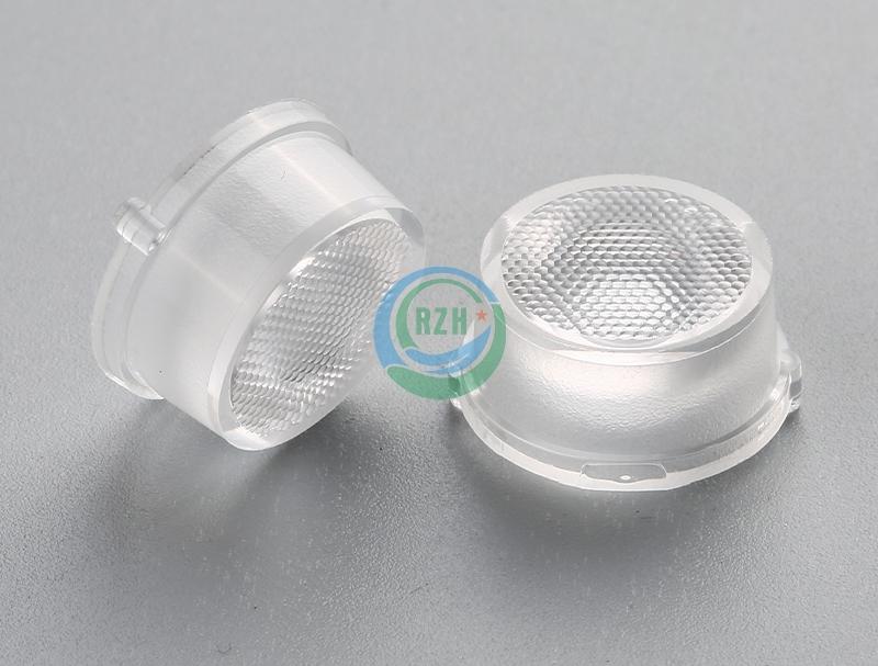 洗墙灯透镜-13.5-WWL60 ZM
