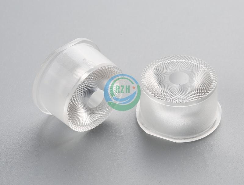 洗墙灯透镜-22.5-WWL24 ZM